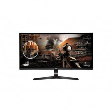 "LG 34UC79G 34"" Curved Gaming Monitor"