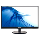 "PHILIPS 21.5"" LED 226V6QSB Monitor"