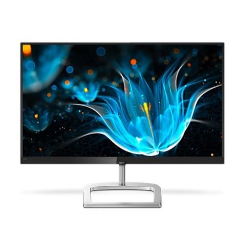 "Philips 226E9QDSB/69 21.5"" LCD IPS Monitor"