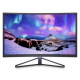 Philips 328C7QJSG/69 FHD curved Monitor