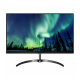 "Philips 276E8FJAB/00 27"" Monitor"