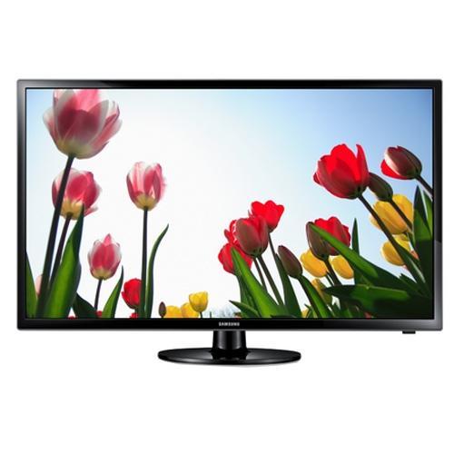 Samsung UA24H4003AR 23.6'' LED TV Monitor