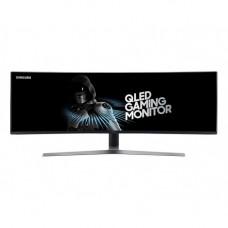 """Samsung 49"""" LC49HG90DMUXEN Gaming Monitor"""