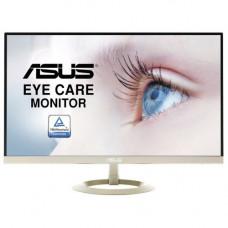 "ASUS VZ27AQ 27"" Monitor"