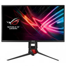 "ASUS Rog Strix XG258Q 25"" FHD Gaming Monitor"