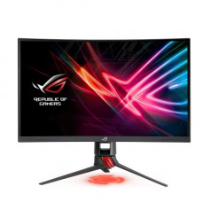 "ASUS ROG Strix XG27VQ 27"" Full HD 144Hz Curved Gaming Monitor"