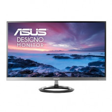 "ASUS MZ27AQ Ultra Slim 27"" WQHD IPS Monitor"