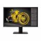 """ASUS PB287Q 28"""" Widescreen WLED Backlit LCD 4K UHD Gaming Monitor"""