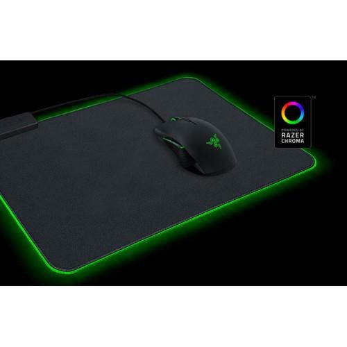 Razer Goliathus Chroma Gaming Mouse Mat