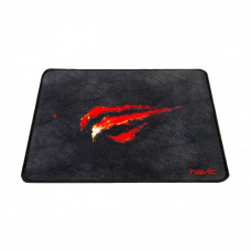Havit HV-MP837 Gaming Mouse Pad