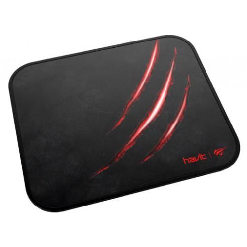 Havit HV-MP838 Gaming Mouse Pad