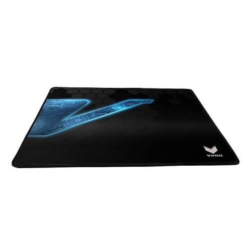 Rapoo V1000 E-sports game mouse pad