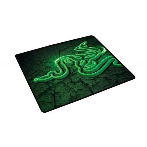 Razer Goliathus Control Gaming Mouse Mat