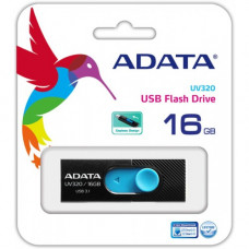 Adata UV320 16 GB Mobile Disk Pen Drive