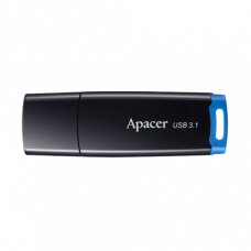 Apacer AH359 32GB USB 3.1 Gen Flash Drive