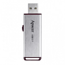 Apacer AH35A 64GB USB3.1 Flash Drive