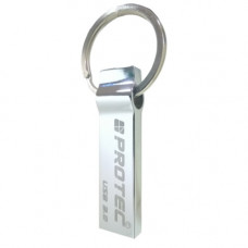 Protec S34 32GB USB 3.1 Pendrive
