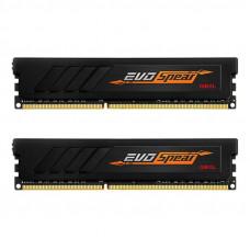GeIL Evo Spear 4GB DDR4 RAM