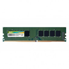 Silicon Power 4GB DDR4 2400 Bus Ram