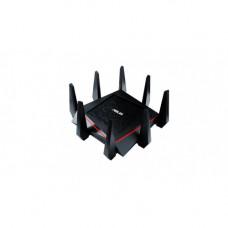 ASUS Gaming RT-AC5300 Tri-Band Gigabit Wireless Router