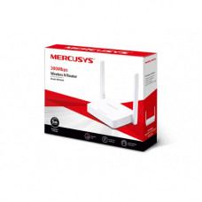 Mercusys MW305R 300Mbps Wireless N Router V1
