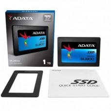 """ADATA SU 800S 1TB 2.5"""" SSD"""