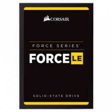 CORSAIR FORCE LE 240GB Internal SSD (F240GBLEB)