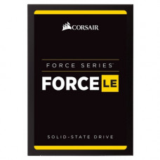 CORSAIR FORCE Series LE 480GB SATA 3 6Gb/s SSD