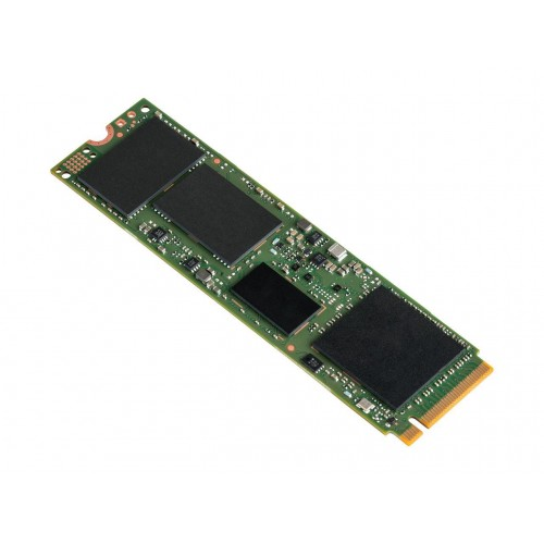 Intel 600p 128GB M.2 Internal Solid State Drive