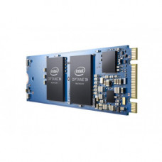 Intel Optane Memory Series 16GB M.2 80MM