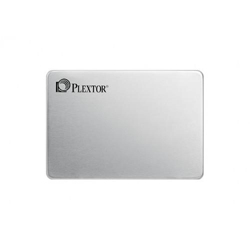"Plextor S3C 256 GB 2.5"" Sata 6Gbps SSD (Solid State Drive)"