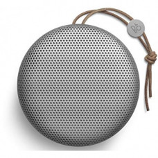 Bang Olufsen Beoplay A1 Portable Bluetooth Speaker