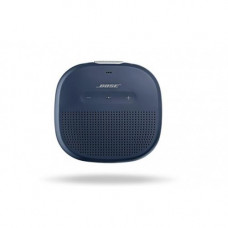 Bose Soundlink Micro Portable Bluetooth Speaker