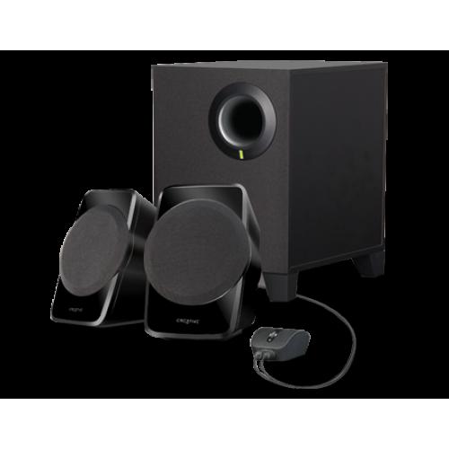 Creative Basic SBS A120 2:1 Speaker