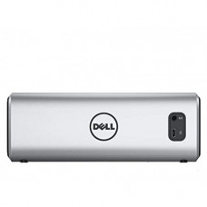 Dell AD211 Bluetooth Portable Speaker