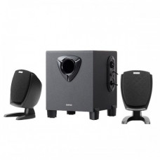 Edifier R103V-BT 2:1 Multimedia (BT/USB/FM/Remote) Speaker