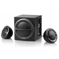 F&D A110 2.1 Multimedia Speaker