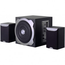 F&D A520 2.1 Multimedia Speakers