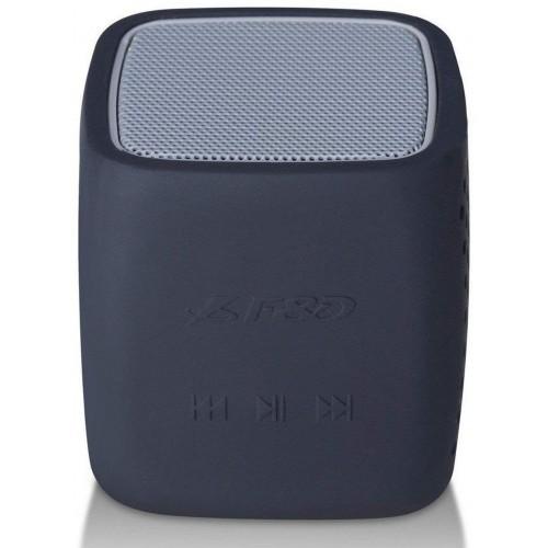 F&D W4 Wireless Portable Bluetooth Speaker