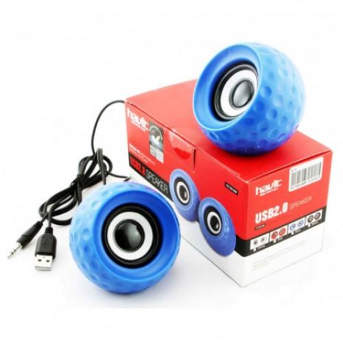 Havit HV-SK486 USB 2.0 Speaker
