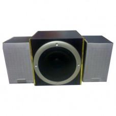 Microlab TMN1 4:1 Speaker