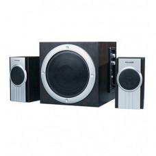 Microlab TMN8 (2.1) Multimedia Speaker