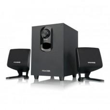 Microlab M-108 Multimedia 2.1 Speaker