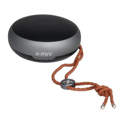 X-mini™ KAI X1 Bluetooth Speaker