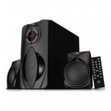 Xtreme E351BU Speaker