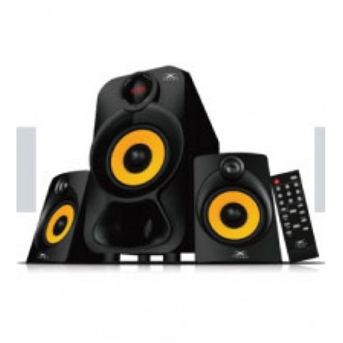 Xtreme E353BU Speaker