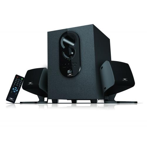 Xtreme E129BU 2:1 Speaker