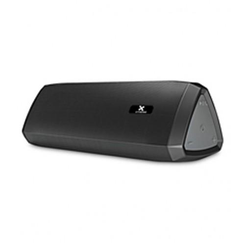 XTREME E70BT Bluetooth Speaker