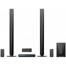 Sony BDV-E4100 Home Cinema System with Bluetooth Speaker
