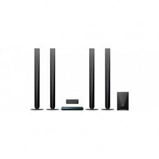 Sony BDV-E6100 5.1 Blu-ray Home Cinema System